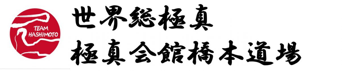 hashimotodojo.com